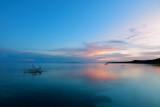 Bohol Isla Panglao