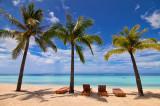 Bohol Beach Front.jpg