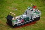 Model Boats 2017