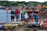 Raft Race 2017