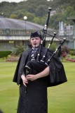 Bute Highland Games 2017