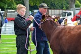 Bute Agricultural Show 2018