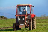 Bute Agricultural Club Ploughing Match 2018