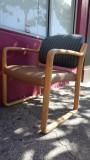 Chair 288