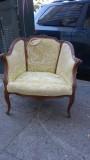 Chair 290
