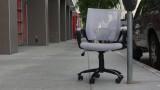 Chair 291