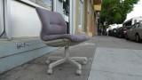 Chair 292