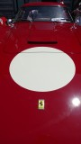 1958 Ferrari 250GT