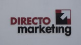 DIRECTO marketing
