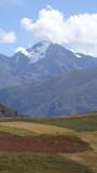 Chicón Mountain