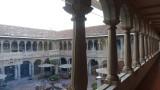 Palacio del Inka Hotel