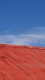 Red Roof in Llachon