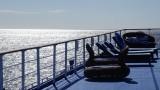 Galapagos Legend Sky Deck