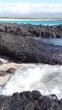 Cerro Brujo Beach