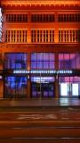 The ACT Strand Theatre