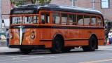 1938 White Motor Company gasoline coach 042