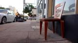Chair 299