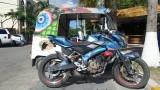 Playa del Carmen Motorcycle and Tuk Tuk