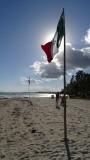 The Mayan Riviera