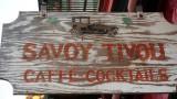 Savoy Tivoli