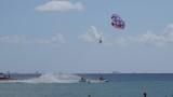 Playa del Carmen Water Sports