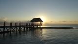 Azul Fives Pier