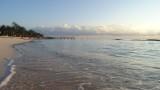 Azul Fives Beach
