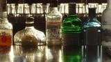 La Buena Vida Bar