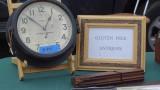 Gluten Free Antiques
