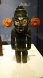 Teotihuacan Artifact