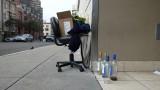 Chair 302