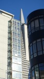 Kearny Street Views