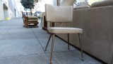 Chair 305