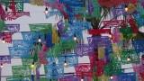 San Jose del Cabo Festival Flags