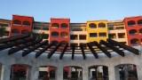 Hacienda Encantada Suites