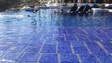 Hacienda Encantada Lower Pool