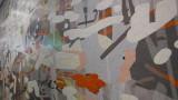 SFO Mural