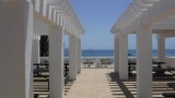 Playa Palmilla Pavilion
