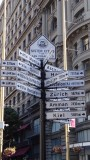 San Francisco Sister Cities