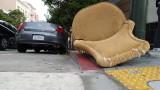 Chair 306