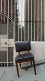 Chair 310