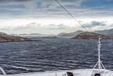 Travels in Norway