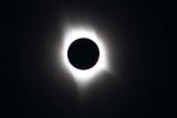solar_images