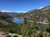 2017 Colorado Trip