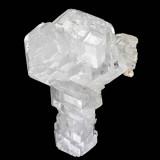 Yorkshire Minerals