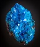 Cornwall and Devon Minerals
