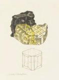 Phosgenite Derbyshire Sowerby vol IV.png
