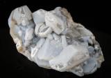 Alston Moor Minerals