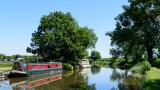 The Trent & Mersey Canal, Shardlow.jpg