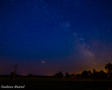 Night sky, the Nièvre.jpg